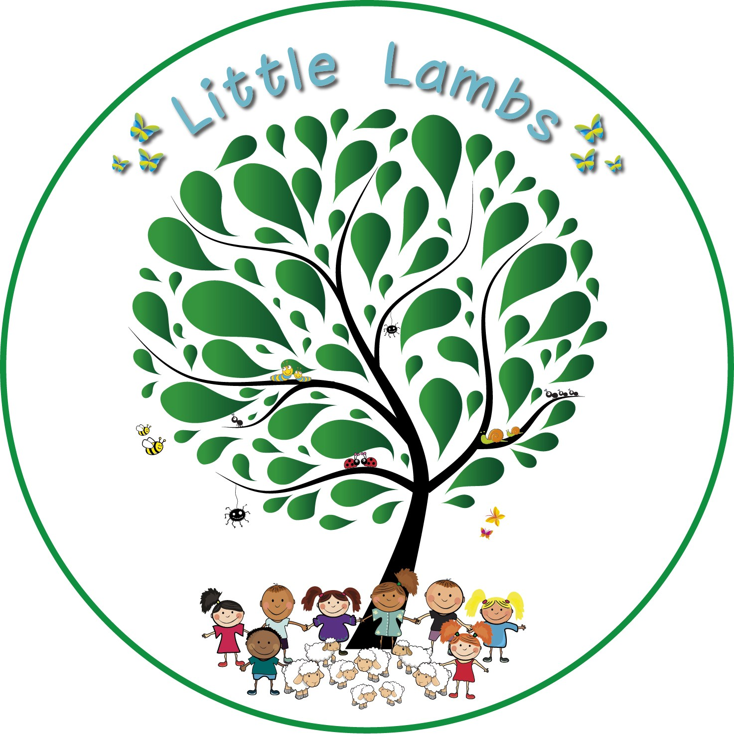 Little Lambs Kindergarten & After School Club